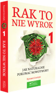 RTNW 1