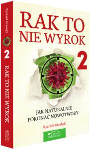 RTNW 2